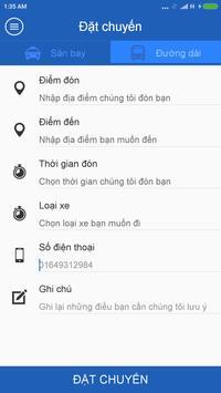 NoiBaiCar apk screenshot