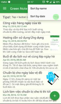 gnote memo app for android apk download