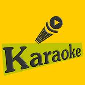 DVGT - Mã Số Karaoke icon