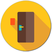 DigiStay icon