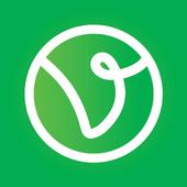 Vikky icon