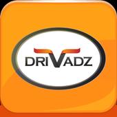 driVadz icon