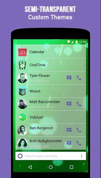 P launcher screenshot 6