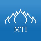 MTI Mobile icon