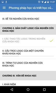 MTI Mobile screenshot 3
