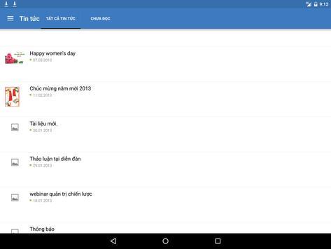 MTI Mobile screenshot 9
