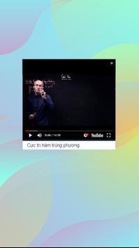 Ôn luyện screenshot 3