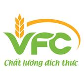 VFC Scanner icon