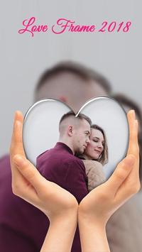 Love Frame, Love Cards Free screenshot 3