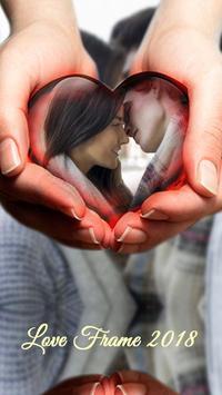 Love Frame, Love Cards Free screenshot 1