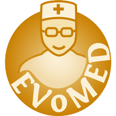 EvoMed icon