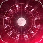 Xem Bói Tử Vi 2016 icon