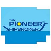 Pioneer Shipbrokers icon