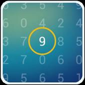 Picture Password icon