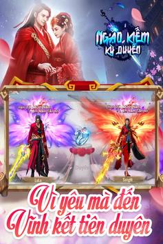 Ngạo Kiếm poster