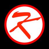 KPOS-M icon