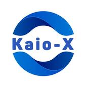 Kaio-X icon