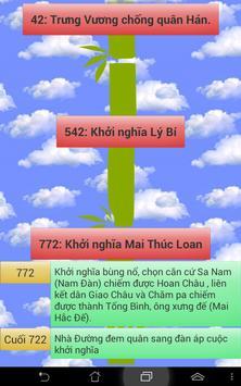 Cây Tre Lịch Sử poster