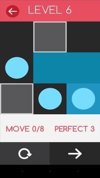 Move Funny screenshot 5