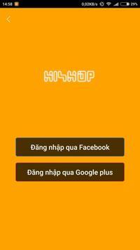 CocShop apk screenshot