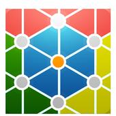 Magic Hexagon icon