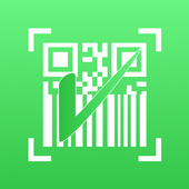 iCheck icon