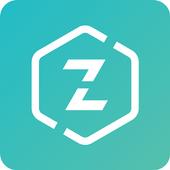 Zabota - Kiếm tiền online icon