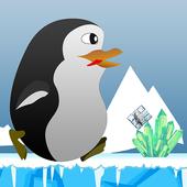 PinGin Save Friends icon