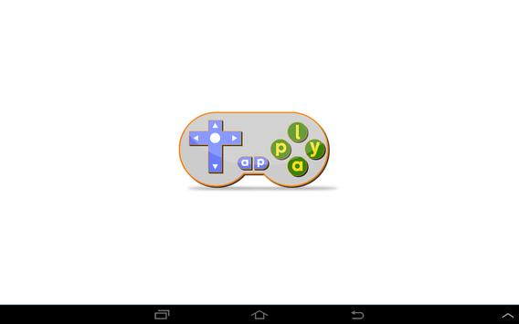 PinGin Save Friends apk screenshot