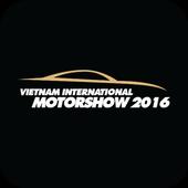 VIMS 2016 icon