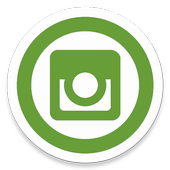 IGLikes for Instagram icon