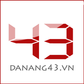 danang43vn icon