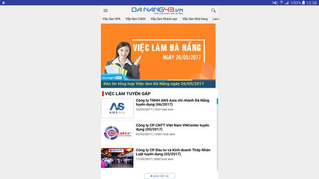 danang43vn poster