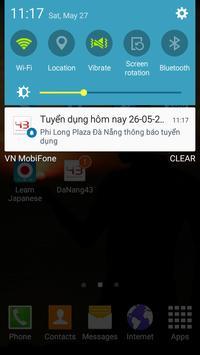 danang43vn apk screenshot