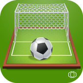 Live Scores: Football/Soccer 2 icon