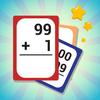 Basic Math Practice-icoon