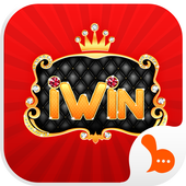 iWin Online icon
