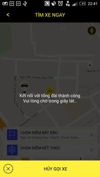 AsiaHome apk screenshot