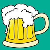 Beer2Ku icon