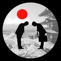 Luyện nghe Hội thoại tiếng Nhật
