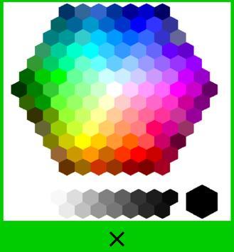 Simple Kid Coloring apk screenshot