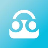 Goody: khuyến mãi siêu thị, hàng ngàn quà tặng icon