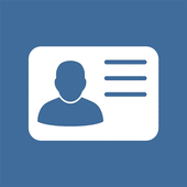 Card Scanner - Contact Creator icon
