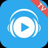 App android NhacCuaTui TV APK new hot