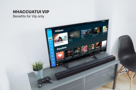 NhacCuaTui TV APK