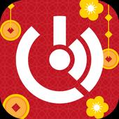 EasyOn Voice icon