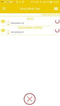 Taxi Sông Nhuệ screenshot 2