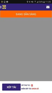 Lái Xe Sông Nhuệ screenshot 1