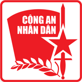 Sách CAND icon