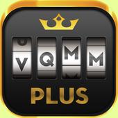 VQMM Plus icon